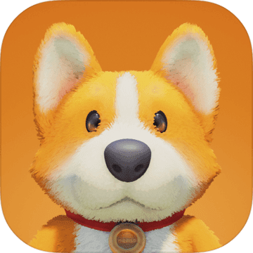 动物派对 v1.2 游戏