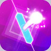 舞蹈节拍安卓版v1.0.9