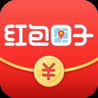 红包圈子appv2.1.9