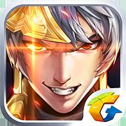 王者悬浮图标appv1.0