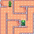 迷宮車游戲v1.0
