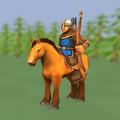 中世紀圣地戰爭游戲v1.34