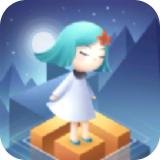 艾拉的维度游戏v1.0