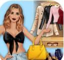 国际时尚造型师模特设计无限金币v3.4