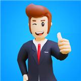 肥宅成功记无限金币版v1.4.0