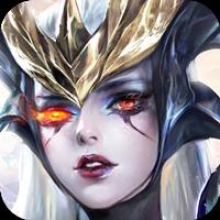 最后的騎士無限金幣版v1.0.0