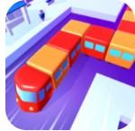 火车迷宫游戏v0.03