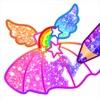 闪耀公主裙游戏v1.0