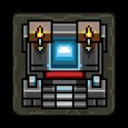 沙盒勇者无限金币版v0.35