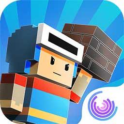 砖块迷宫建造者中文版无限金币v1.3.39