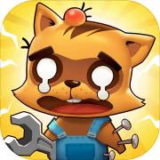 疯狂加工厂游戏v1.0.6