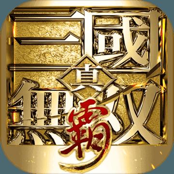 真三国无双霸云适配版v1.0
