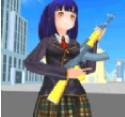 樱花枪战模拟器游戏v2.0