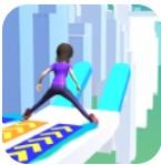 空中滑雪游戏v2.9