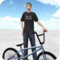 特技自行车模拟游戏v1.007
