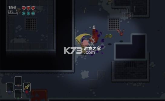 死灵法师之剑 v1.0 游戏 截图