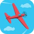 禅意小飞机游戏v1.0.11