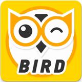美剧鸟appv8.2.10