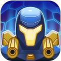 太空捍卫者游戏v1.0