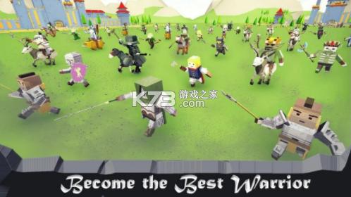 终极战场战术 v1.3 游戏 截图
