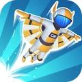 深空滑翔游戏v1.0.1