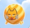 大肥猫跑酷 v0.1 游戏