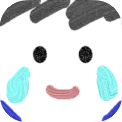 属性与生活3破解版无限金币免激活码版v1.1.3