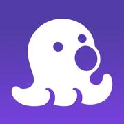 Hello语音appv5.4.2