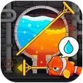 拉针引水 v1.0.19 手游