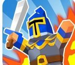 国王大战勇士传说游戏v1.0.3