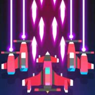 热火天空无限钻石金币能量版v1.1.6