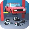 汽车维修工安卓版v1.7.4