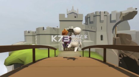 人类跌落梦境 v1.2.20 游戏免费版 截图
