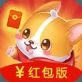 萌犬家园红包版v1.0.0