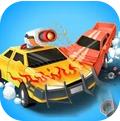 车祸冒险游戏v2.0.4