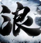 幻想江湖无限灵石版v3.0.1.2
