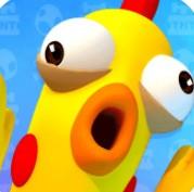 鸡你太美游戏破解版v1.3.6