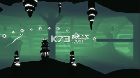 精神冲击 v1.0.3 游戏 截图