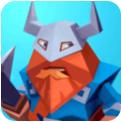 战斗艺术家游戏v0.1