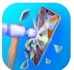 粉碎手机 v0.1 游戏