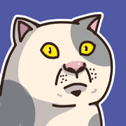 猫力给正式版v1.0