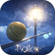 Ballex v1.1.6 手机版