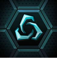 无限塔防2 vR.1.7.13 破解版