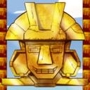 玛雅打砖块无限金币版v9
