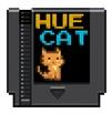 像素猫冒险记 v1.0.0 游戏