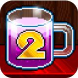 苏打地牢2 v1.0.7 无限金币瓶盖破解版
