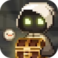像素寻宝者游戏安卓版v1.6