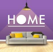 家居设计改造王破解版iosv3.3.9g