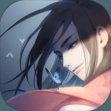 江湖悠悠ios版v1.10.4