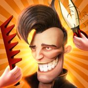 发型师请就位正式版v0.2.15